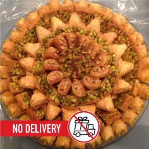 Syria-Sweet-3kg-Mixed-Baklawa
