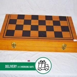 Syria-Sweet-Designs-Chess-Box