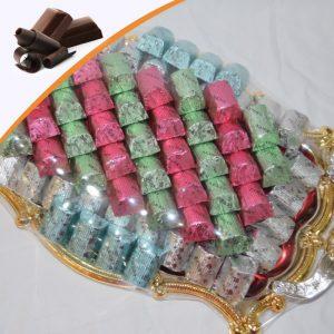 Syria-Sweet-Designs-Chocolate-Tray