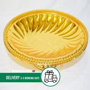 Syria-Sweet-Designs-Golden-bowle