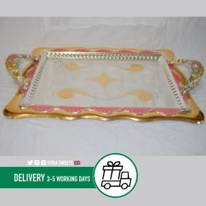 Syria-Sweet-Designs-Pink-Tray