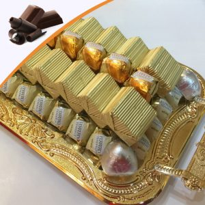 Syria-Sweet-Designs-Small-Chocolate-