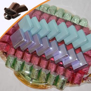 Syria-Sweet-Designs-Small-Chocolate-tray