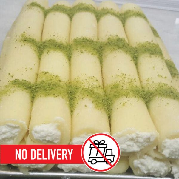 Syria-Sweet-Designs-Swwet-Cheese.2021