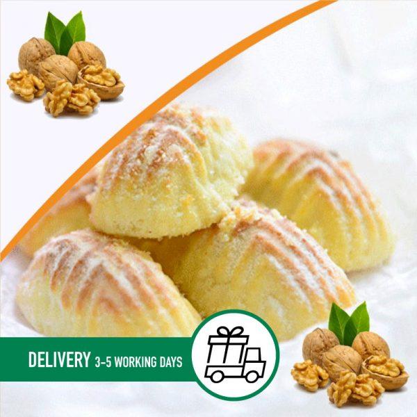 Syria-Sweet-Walnut-Maamoul