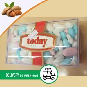 Syria-Sweet-Almond-Candy-Box