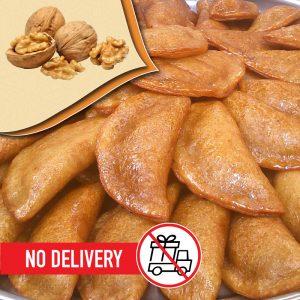 Syria-Sweet-Designs-Walnuts-Qataif