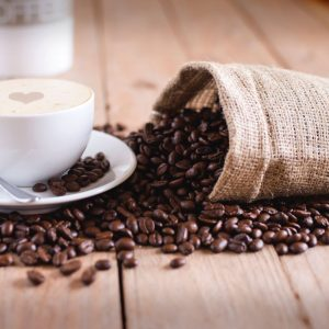 Coffee-Products