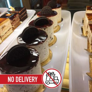 Syria-Sweet-Class-cheesecake