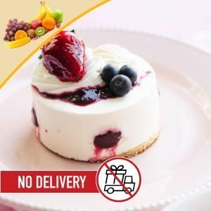 Syria-Sweet-Designs-Fruity-Cheesecake
