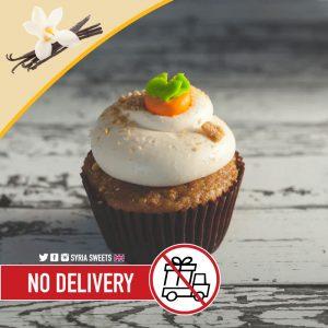 Syria-Sweet-Vanilla-Cupcake
