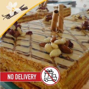 Syria-Sweet-Vanilla-Mille-Cake