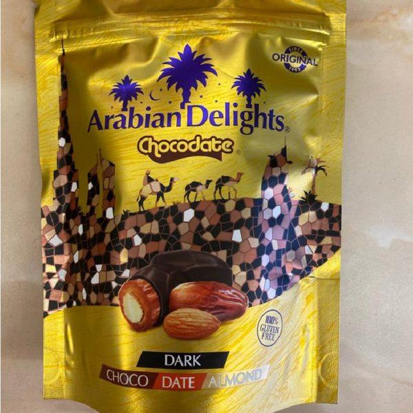 Arabian Delights Milk copy 3-80