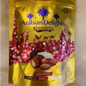 Arabian Delights Milk copy 7-80