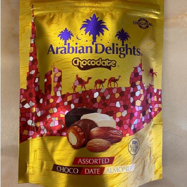 Arabian Delights Milk copy 7-80