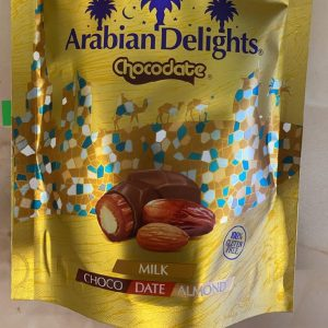 Arabian Delights Milk copy-80