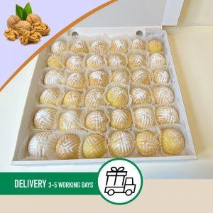 Syria-Sweet-3kg-Walnut-Maamoul