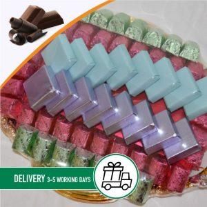Syria-Sweet-Chocolate-tray