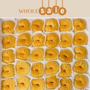Syria-Sweet-Date-maamoul-Trays-Wholesale