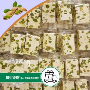 Syria-Sweet-Delights-white-with-pistachio