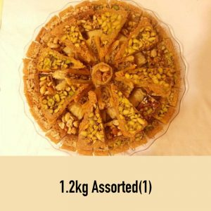 Syria-Sweet-Designs-1.2-kg-Assorted-1