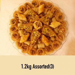 Syria-Sweet-Designs-1.2-kg-Assorted-3