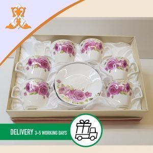 Syria-Sweet-Designs-6-Pink-Floral-Arabic-cups