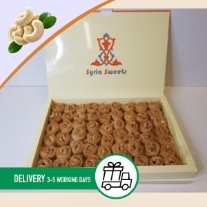 Syria-Sweet-Designs-Cashew-bridnest-850g