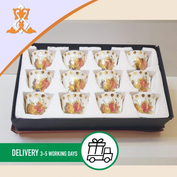 Syria-Sweet-Designs-Floral-Arabic-cups