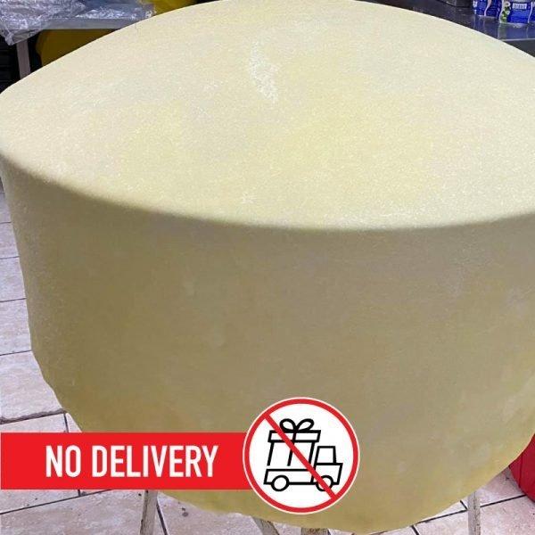 Syria-Sweet-Designs-Sweet-cheese-plain