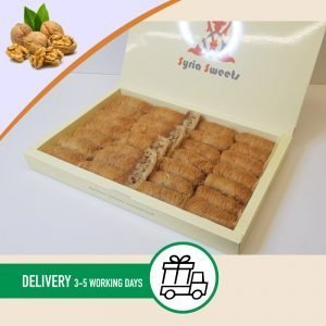 Syria-Sweet-Designs-Walnut-knafa-fingers