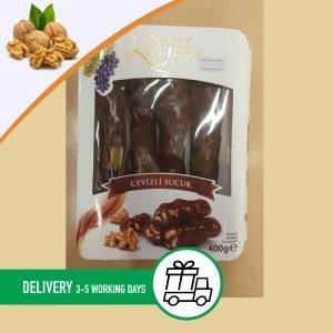 Syria-Sweet-Designs-Walnuts-Halkom