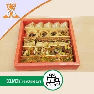 Syria-Sweet-Mixed-Baklawa-Box-400g