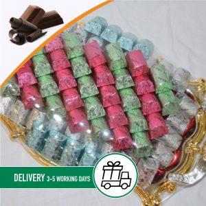 Syria-Sweet-Mixed-chocolate-tray-2
