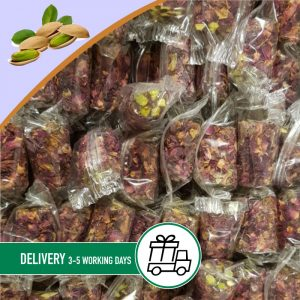 Syria-Sweet-Rose-Syrian-Delights
