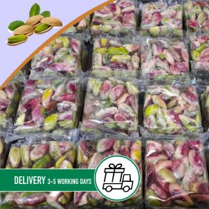Syria-Sweet-Squared-pistachio-delights
