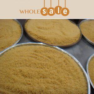 Syria-Sweet-Wholesale-knafa-for-Napilsia
