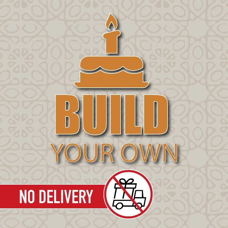 Syria-Sweet-Build-Your-own-Cake