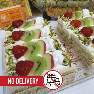 Syria-Sweet-Fruit-piece