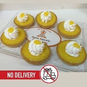 Syria-Sweet-Lemon-Cake-tray