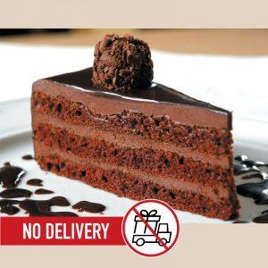 Syria-Sweet-One-Cake-slice-