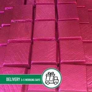 Syria-Sweet-Pink-Chocolate