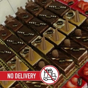 Syria-Sweet-Platter-Cake