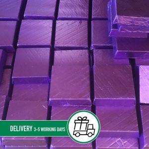 Syria-Sweet-Purple-Chocolate