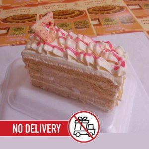 Syria-Sweet-Strewberry-Cake-Piece