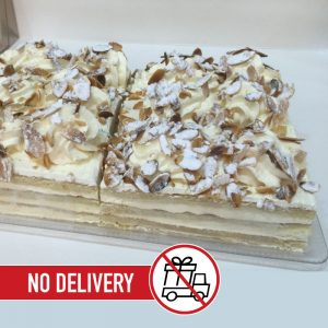 Syria-Sweet-Vanilla-Piece-cake