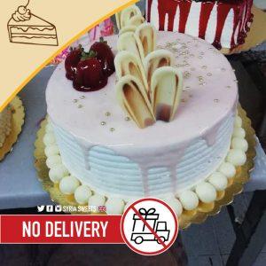 Cakes-Fr00032