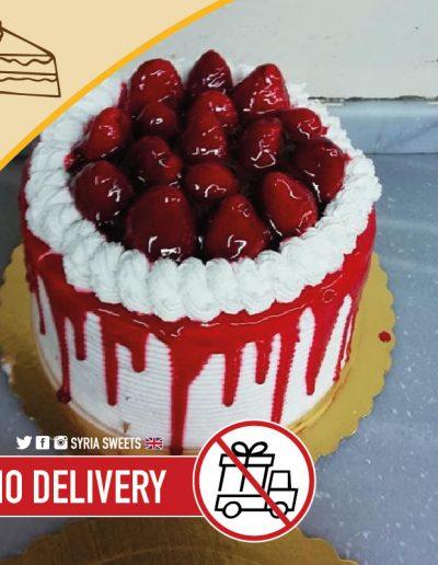 Cakes-Fr00036