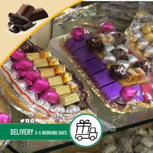 Syria-Sweet-Designs-2021-chocolate-Tray