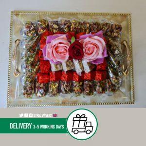 Syria-Sweet-Designs-2kg-chocolate-tray